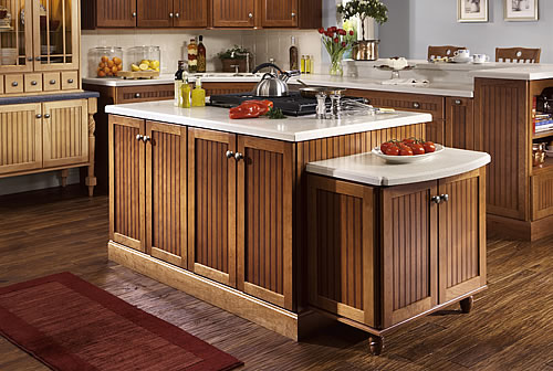 Genial Merillat Offers This Premier Stock Cabinetry Line With Plently Of Styles  And Finishes To Choose From. Get The Quality Of Merillat At A Price That  Suits You.