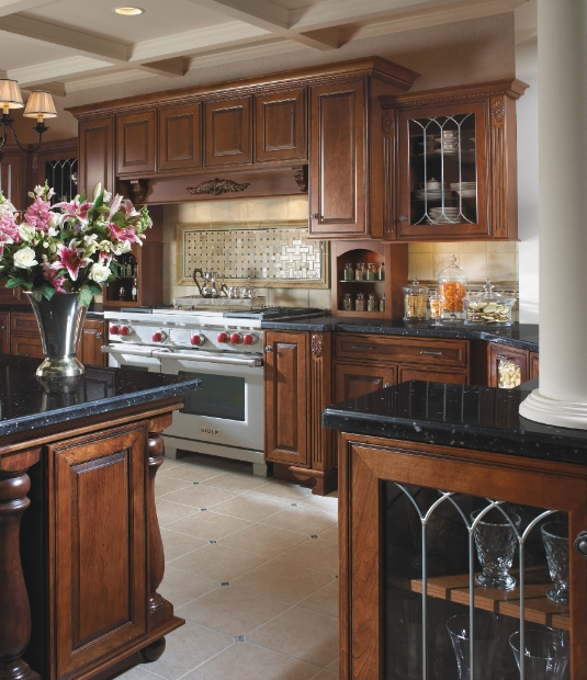 Merillat Masterpiece. Merillat Masterpiece Kitchen ...